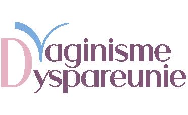 Vaginisme Dyspareunie